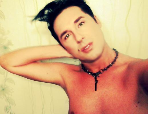 videos pornohub kiev gay escort