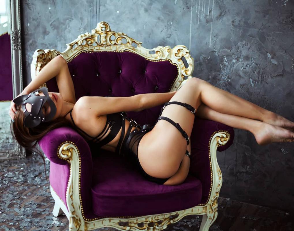 Проститутки шлюхи харьков бель для проституток