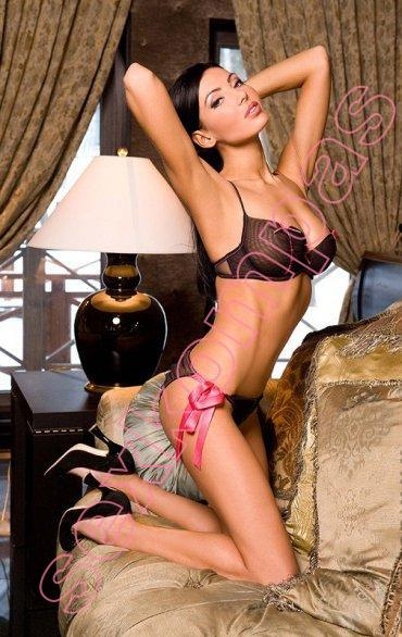 Cheap Kiev Prostitutes Escort