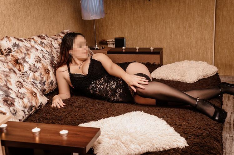 Катя индивидуалка дешевые проститутки таганская