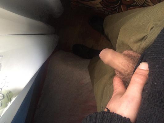 Знакомства с девушкой для секс львов знакомства без регистрации для секса брест