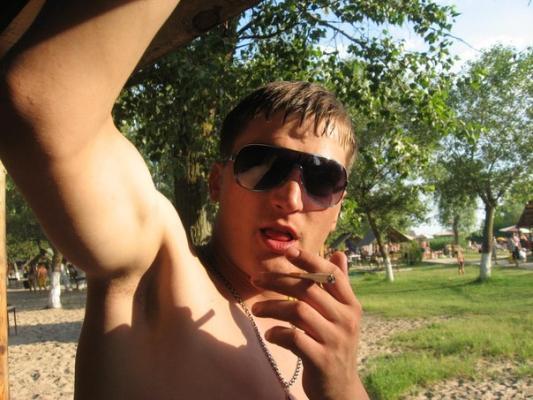 бесплатные секс знакомства в челябинске