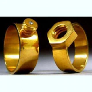 10 лет свадьба какой подарок 30