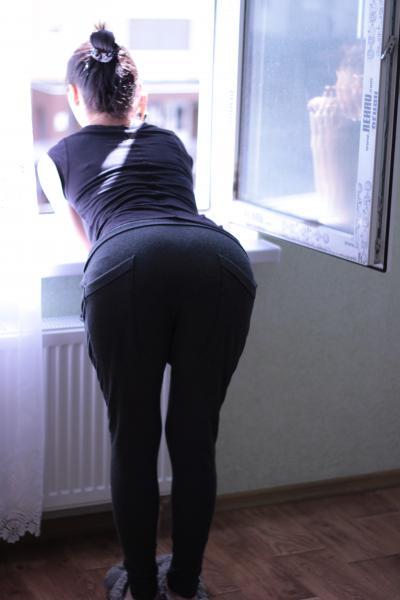 sasha скорпион секс знакомства украина киев