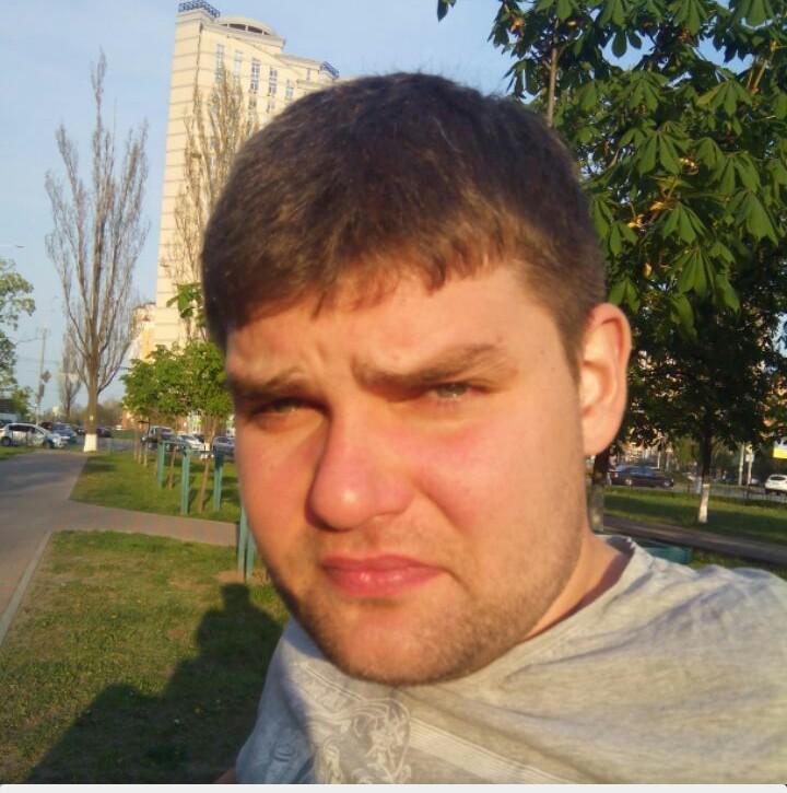 Русское транссексуалки саратов знакомства доктор