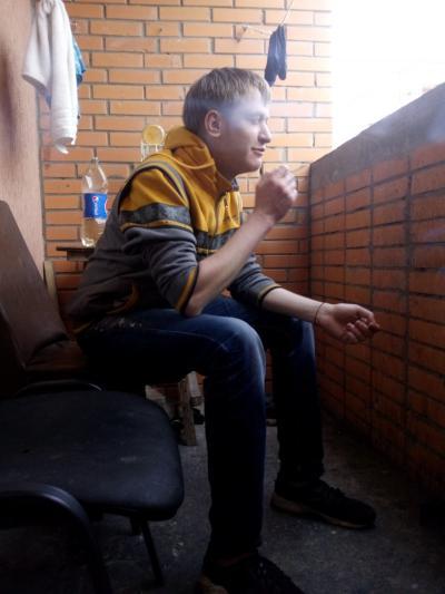Проститутки Киева  индивидуалки бляди шлюхи путаны