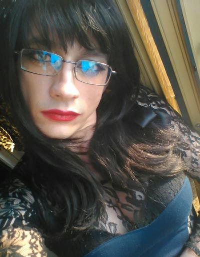 Знакомства транс секс, случайная прохожая показала киску