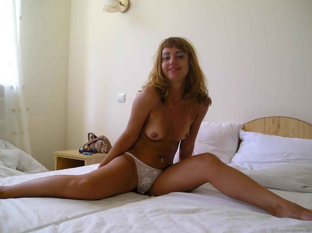 частный эротический сайт модель эмма